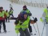 Wyjazd Zimowy SP 2010