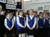 Prezentacja z wyjazdu dydaktycznego do Szklarskiej Poręby klas I-III 2012r